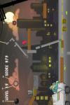 Garbage Collectors Physics Gold screenshot 4/5