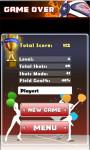 AE Basketball screenshot 6/6