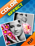 Color Effect screenshot 1/5