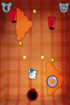 The Mouse Gold screenshot 1/5