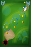 The Mouse Gold screenshot 4/5