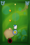 The Mouse Gold screenshot 5/5
