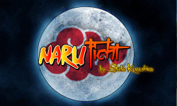 NaruFight Beta screenshot 1/5