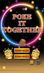 poke poke it together  screenshot 1/4