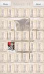 Memory - Cats screenshot 3/4