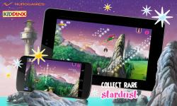 Bibis Stardust Chase Free screenshot 3/5