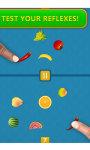 Match Fast: 2 Player Game screenshot 1/3