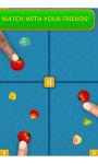 Match Fast: 2 Player Game screenshot 2/3