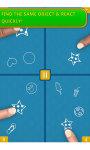 Match Fast: 2 Player Game screenshot 3/3