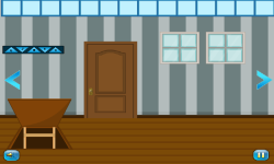 Room Escape screenshot 3/4