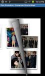 One Direction Photo Book screenshot 3/4