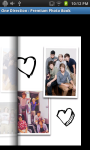 One Direction Photo Book screenshot 4/4