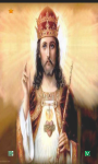 Jesus Wallpapers HD screenshot 2/6