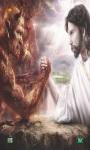 Jesus Wallpapers HD screenshot 3/6