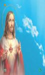 Jesus Wallpapers HD screenshot 4/6