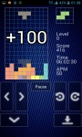 Tetris HD - Addictive Puzzle Game screenshot 1/5
