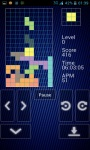 Tetris HD - Addictive Puzzle Game screenshot 2/5