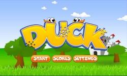 Duck Shooting Game screenshot 2/4