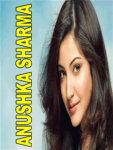 AnushkaSharma biography screenshot 1/3