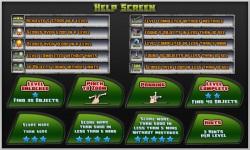 Free Hidden Object Games - Big Factory screenshot 4/4