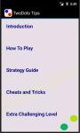 TwoDots Tips screenshot 3/4
