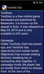 TwoDots Tips screenshot 4/4