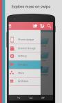 Files - File Explorer and Manager screenshot 2/6
