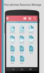 Files - File Explorer and Manager screenshot 3/6