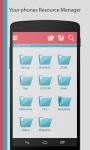 Files - File Explorer and Manager screenshot 6/6
