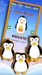 Jungle Penguin Mega Jump Game screenshot 2/6