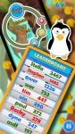 Jungle Penguin Mega Jump Game screenshot 4/6