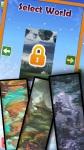 Jungle Penguin Mega Jump Game screenshot 6/6
