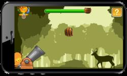 Goblin Glider screenshot 4/5