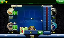 Best Poker screenshot 4/5