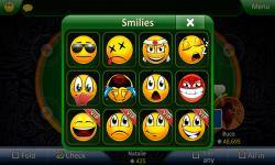 Best Poker screenshot 5/5