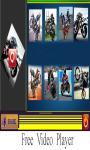 Bike Stunts Video screenshot 3/3