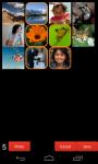 Photo-Memory screenshot 3/3