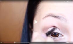 Maria Way Makeup screenshot 1/4