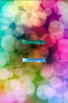 Color Loco Deluxe screenshot 1/5
