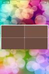 Color Loco Deluxe screenshot 2/5