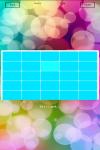Color Loco Deluxe screenshot 4/5