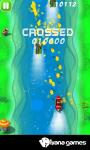 Speed Boat Race: Creek Cruise screenshot 5/5