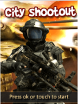 City Shootout-free screenshot 1/1