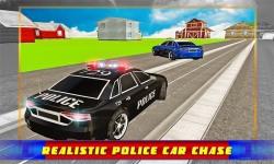 Jail Attack: Counter War screenshot 2/4