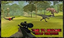 Wild Hunting 2016 screenshot 2/4