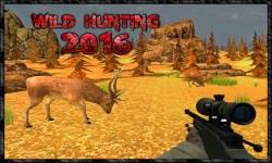 Wild Hunting 2016 screenshot 4/4