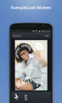 Photo Editor for Android app screenshot 2/6