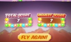 Dragon Fly saga screenshot 3/6