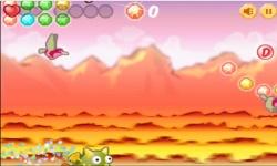 Dragon Fly saga screenshot 4/6