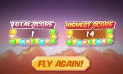 Dragon Fly saga screenshot 6/6